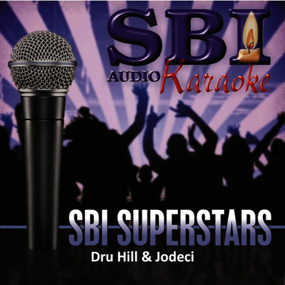 เนื้อเพลง Stay (Karaoke Version) - SBI Audio Karaoke อัลบั้ม