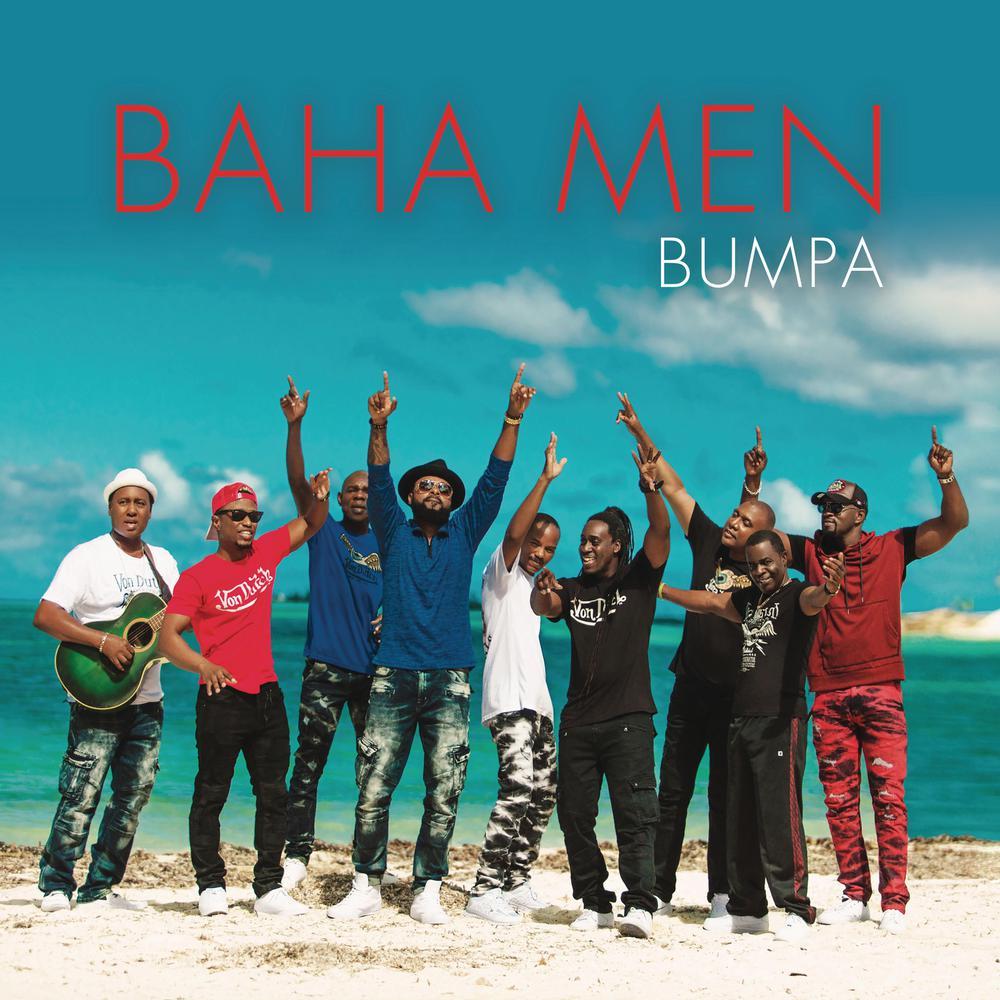 ฟังเพลงอัลบั้ม Bumpa
