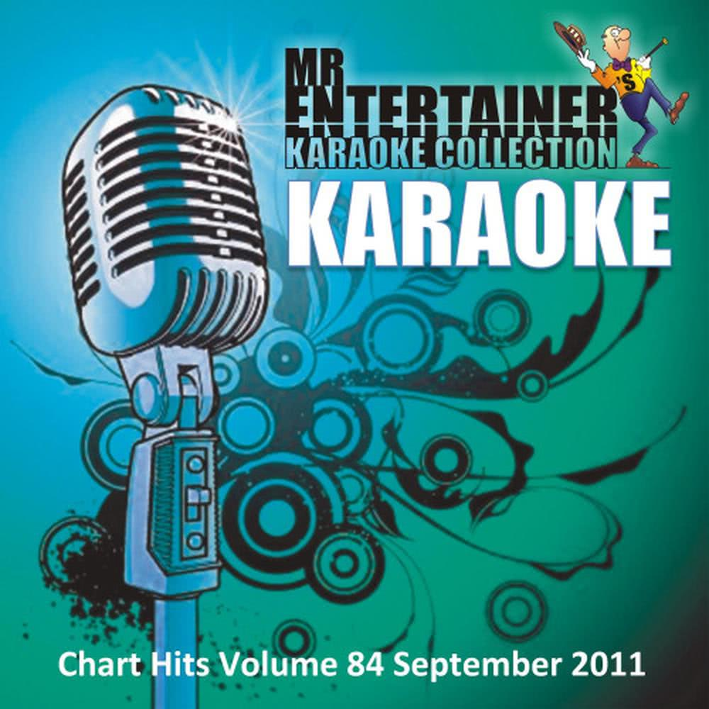 เนื้อเพลง Marry You (In the Style of Bruno Mars) (Karaoke