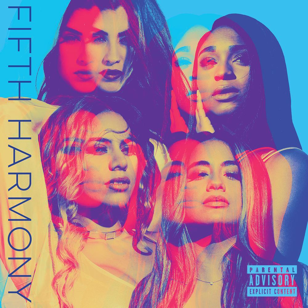 เพลง Fifth Harmony