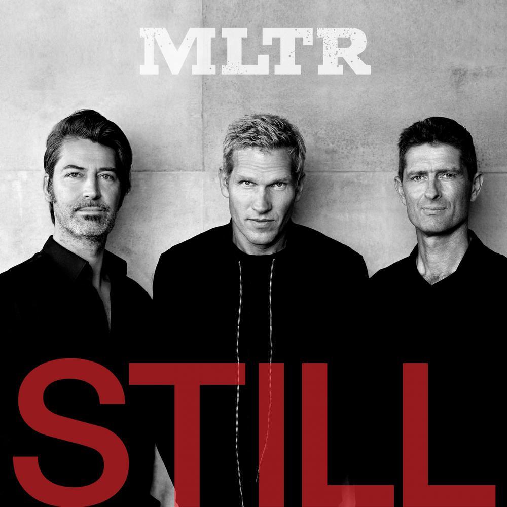 ฟังเพลงอัลบั้ม STILL