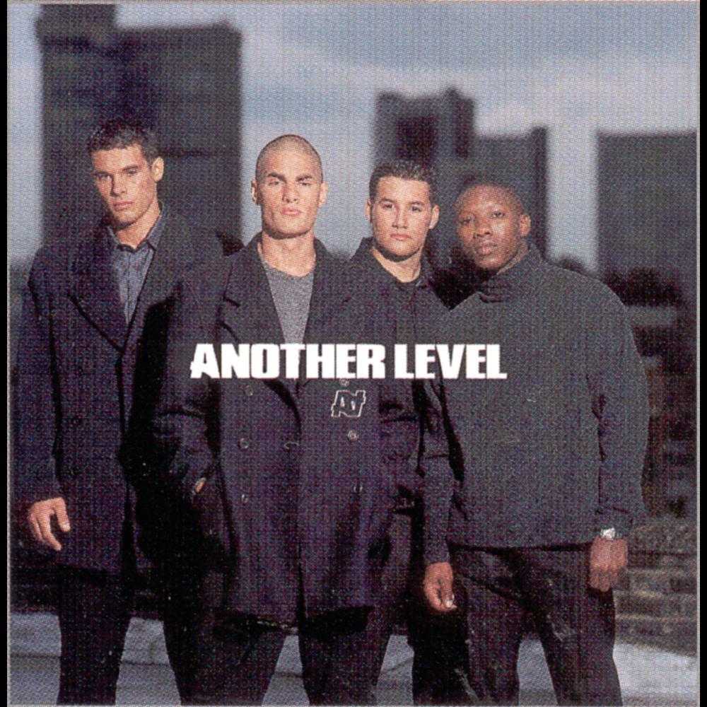 ฟังเพลงอัลบั้ม Another Level