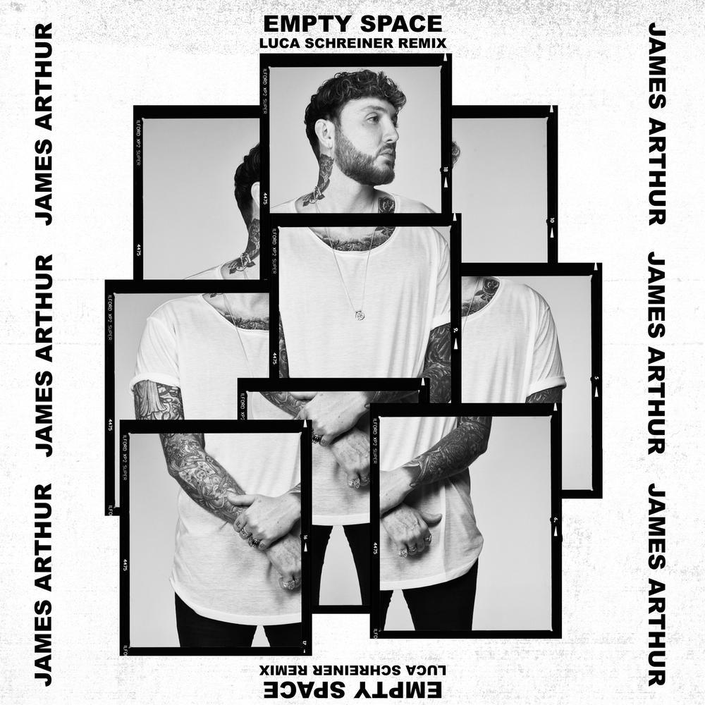 ฟังเพลงอัลบั้ม Empty Space (Luca Schreiner Remix)