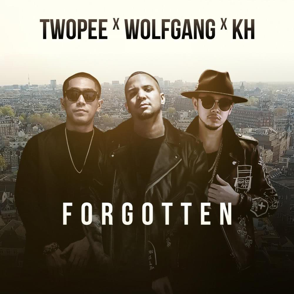 เพลง Twopee Southside