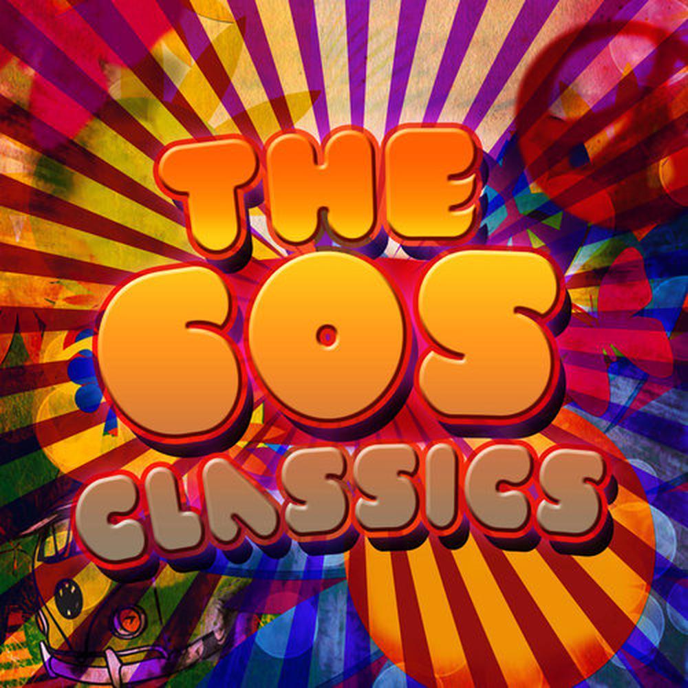 เพลง The 60's Hippie Band