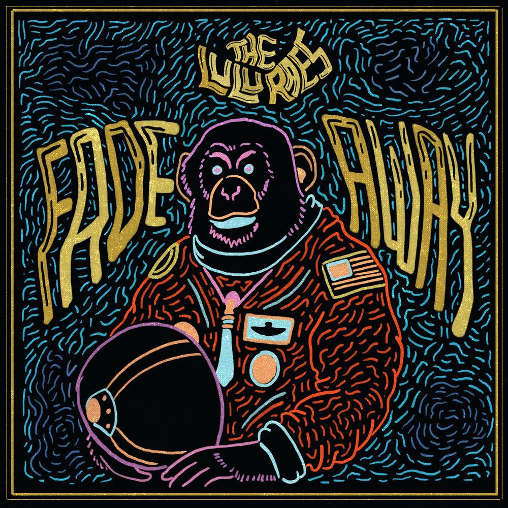 ฟังเพลงอัลบั้ม Fade Away