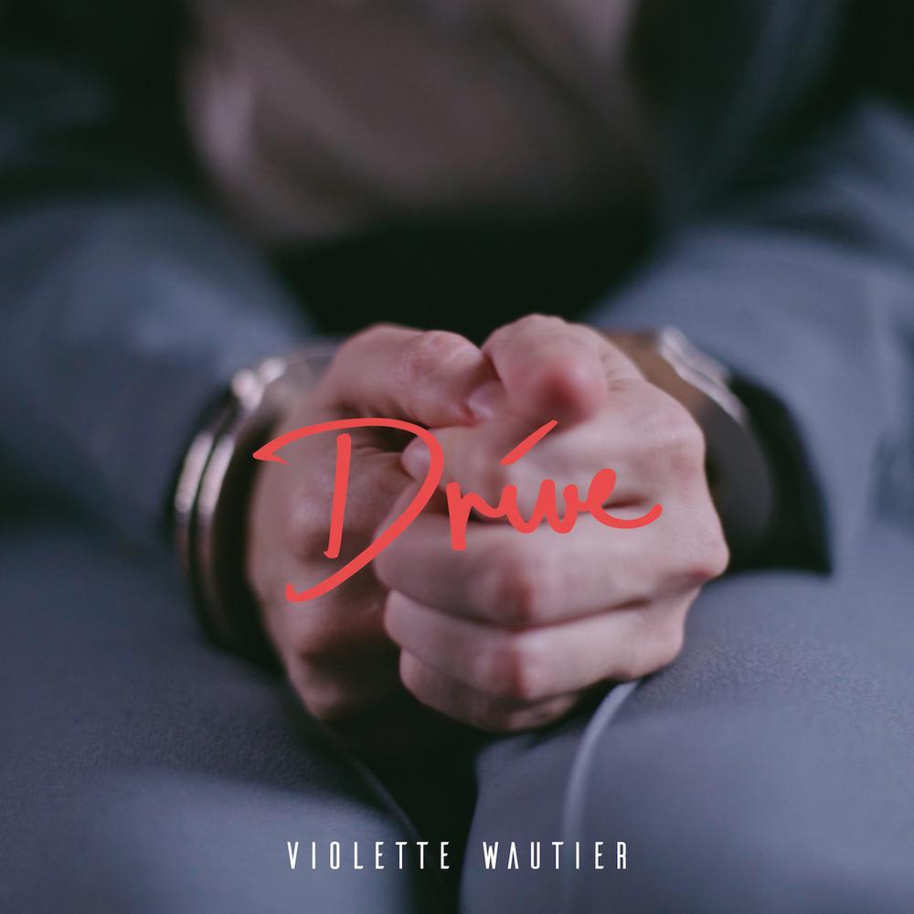 ฟังเพลงอัลบั้ม Drive