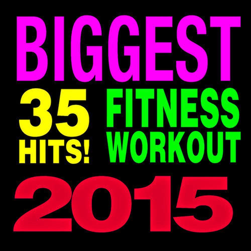 เนื้อเพลง It's My Life (Workout Mix + 133 BPM) - Work This! Workout