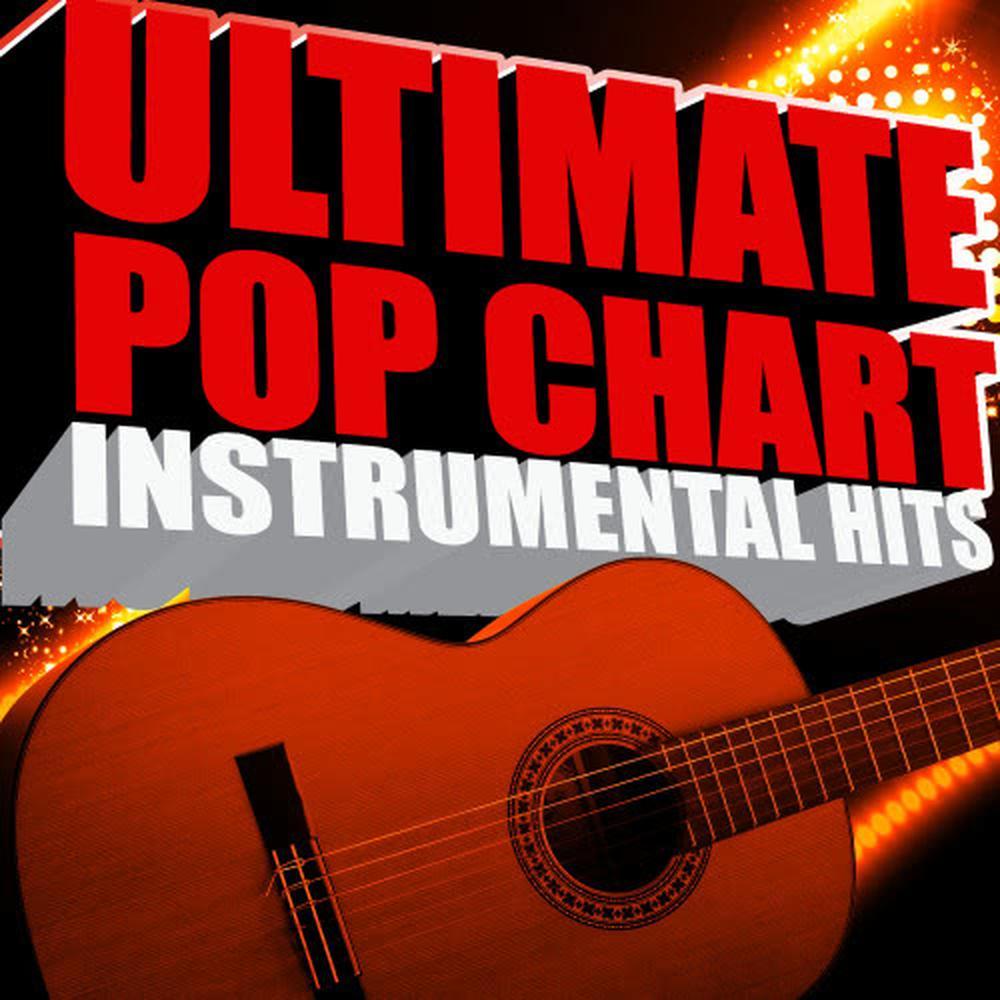 Bottoms Up (Made Famous by Trey Songz feat. Nicki Minaj) 2010 Ultimate Pop Chart Instrumental Hits; Nicki Minaj