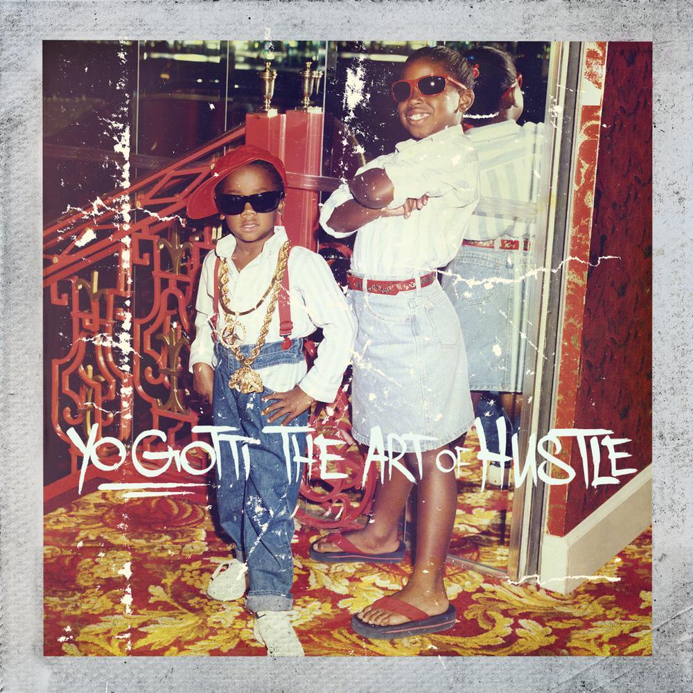 Down In the DM (Remix) 2016 Yo Gotti; Nicki Minaj