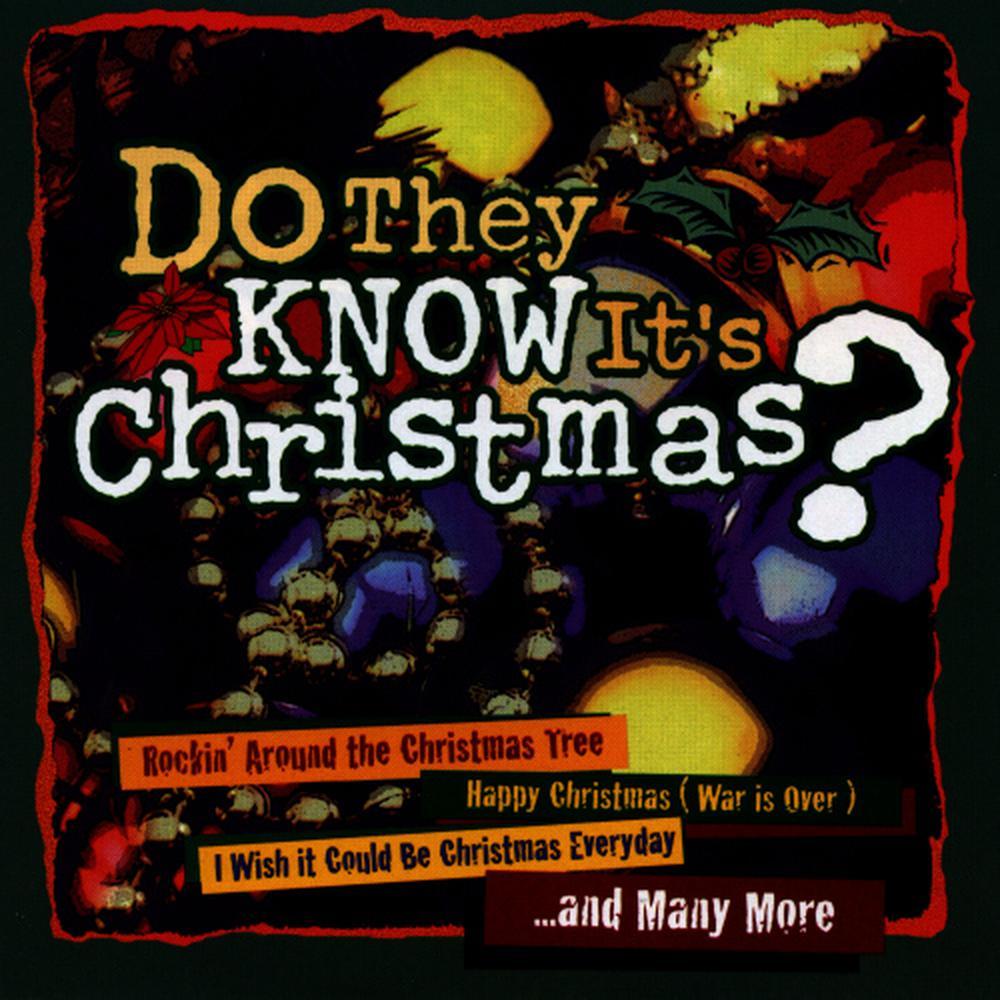 ฟังเพลง Happy Christmas (War Is Over) ออนไลน์ | (เนื้อเพลง