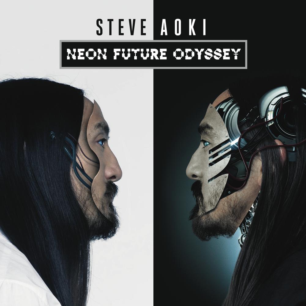 Back to Earth 2015 Steve Aoki; Fall Out Boy