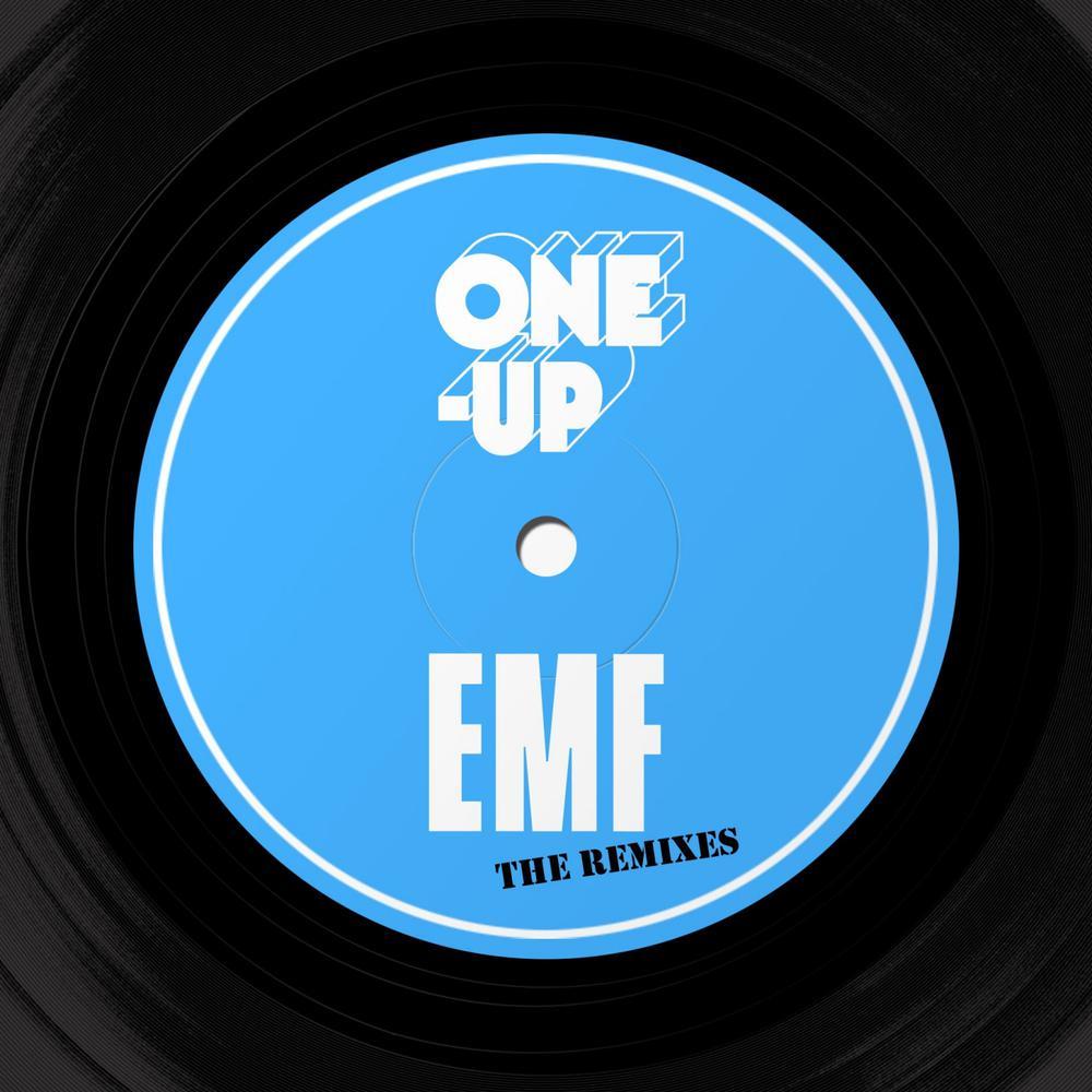 ฟังเพลงอัลบั้ม One-Up