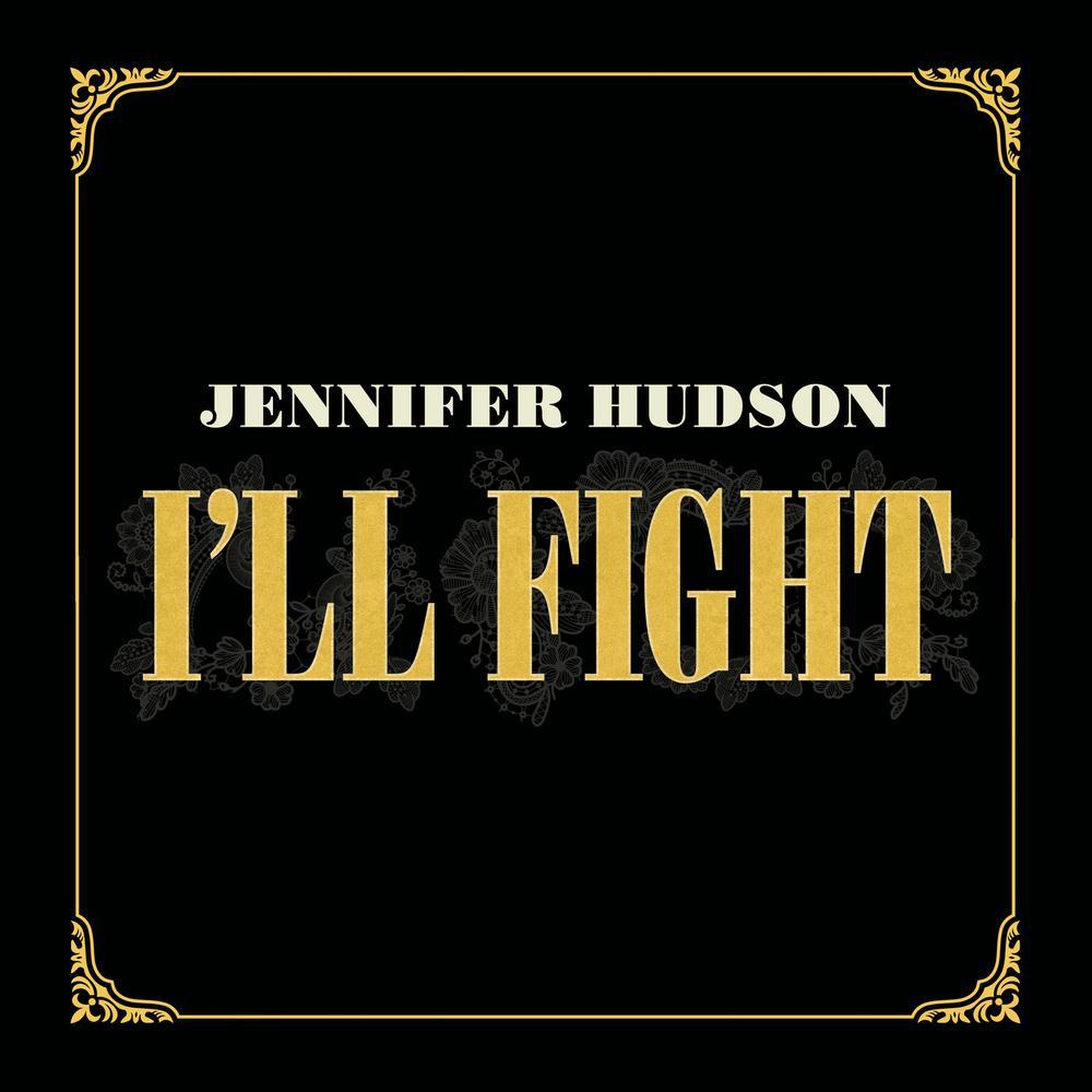 ฟังเพลงอัลบั้ม I'll Fight