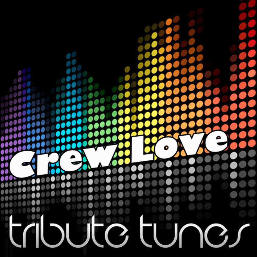 Crew Love (Tribute to Drake Feat. The Weeknd) 2012 Perfect Pitch; The Weeknd