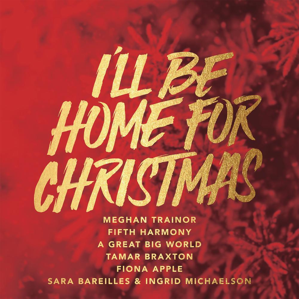 Winter Song 2014 Sara Bareilles; Ingrid Michaelson