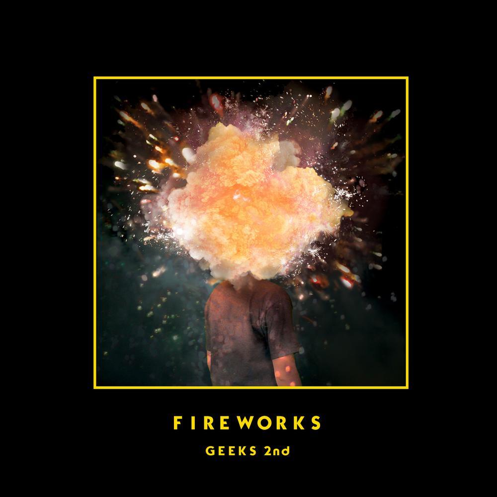 247365 (Feat. Sik-K) 2017 Geeks; Sik-K