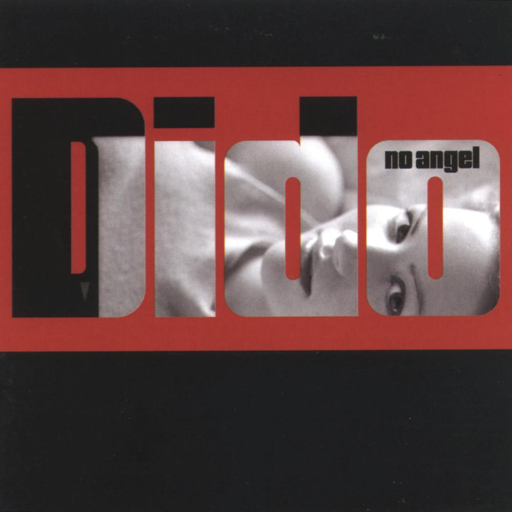 Thank You 1999 Dido