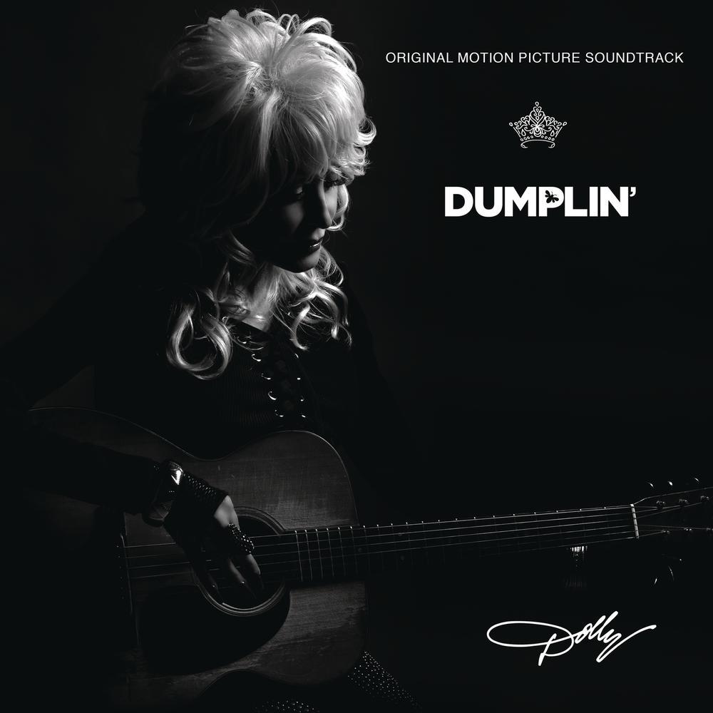 ฟังเพลงอัลบั้ม Jolene (New String Version [from the Dumplin' Original Motion Picture Soundtrack])