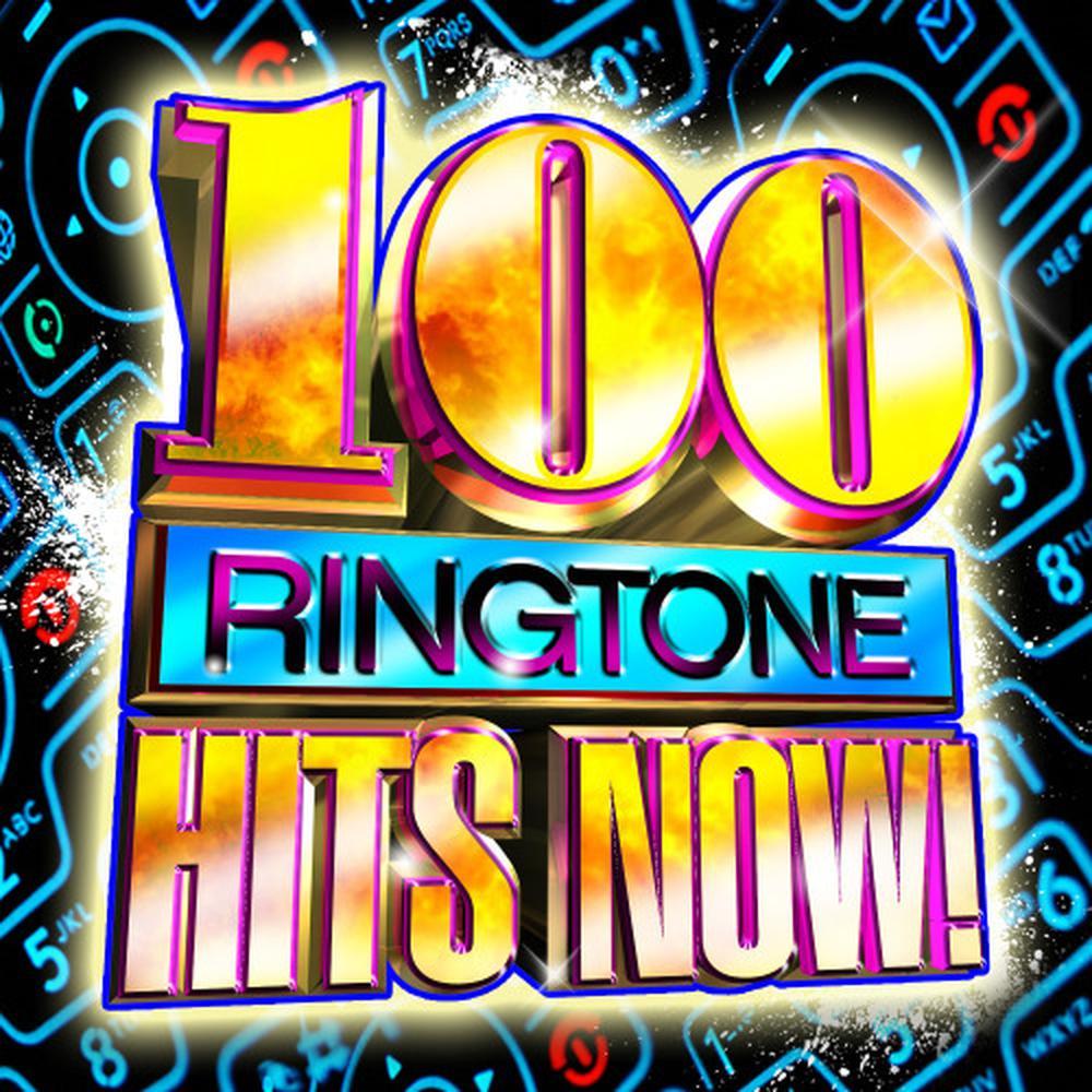 Bottoms Up (Made Famous by Trey Songz feat. Nicki Minaj) 2011 Ringtone Masters; Nicki Minaj
