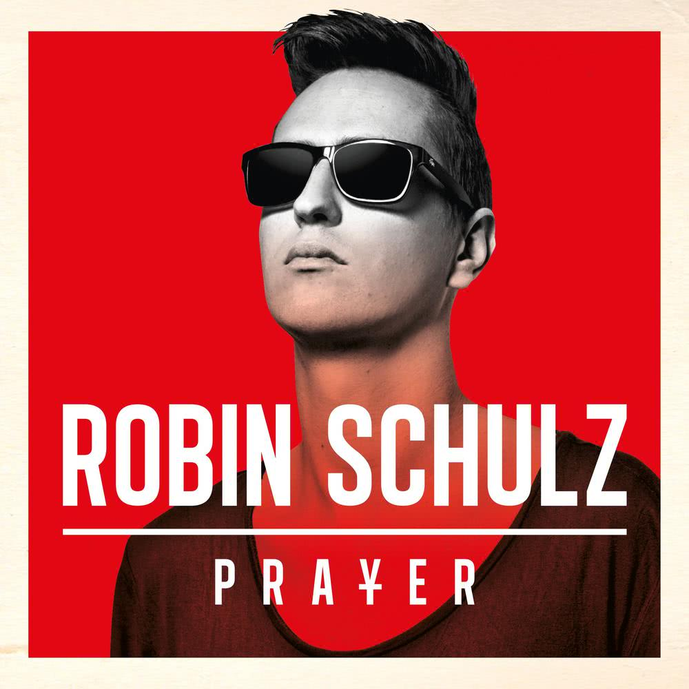 Sun Goes Down (feat. Jasmine Thompson) [Radio Mix] (Radio Mix) 2014 Robin Schulz; Jasmine Thompson