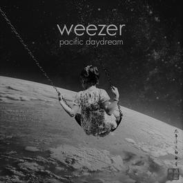 อัลบั้ม Weekend Woman
