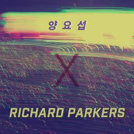 Story (feat.Noblesse) 2016 Yang Yoseob (Highlight); The Richard Parkers; Noblesse
