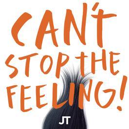 เพลง Justin Timberlake