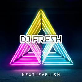 ฟังเพลงอัลบั้ม Nextlevelism (Deluxe Version)