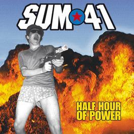 Half Hour Of Power 2000 Sum 41