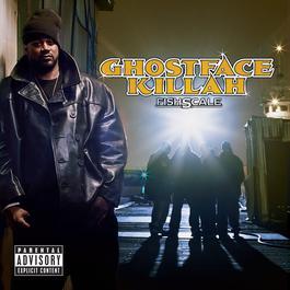 Fishscale 2006 Ghostface Killah