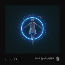 ฟังเพลงอัลบั้ม Sober