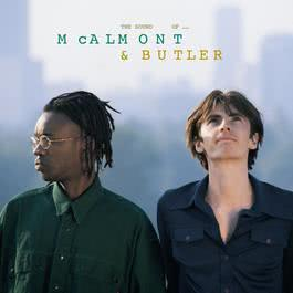 The Sound Of McAlmont And Butler 1995 McAlmont & Butler