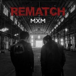 ฟังเพลงอัลบั้ม REMATCH