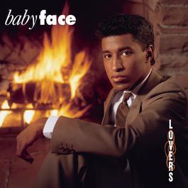 Lovers 1991 Babyface