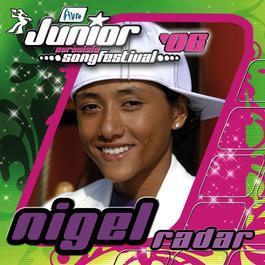 Radar 2006 Finalisten Junior Songfestival 2006