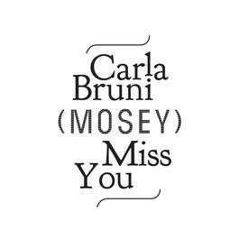 ฟังเพลงอัลบั้ม Miss You