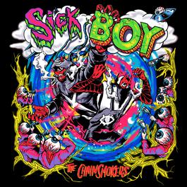 ฟังเพลงอัลบั้ม Sick Boy