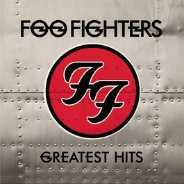 เพลง Foo Fighters