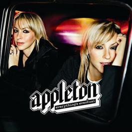 Everything's Eventual 2006 Appleton