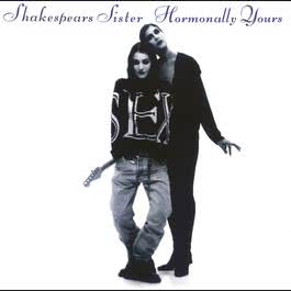 Goodbye Cruel World 1991 Shakespears Sister