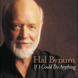 Meeting In Reno (Album Version) 1998 Hal Bynum