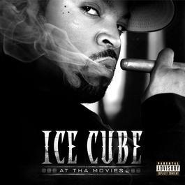 At Tha Movies 2007 Ice Cube