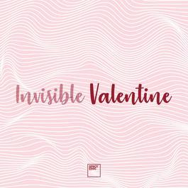 อัลบั้ม Invisible Valentine