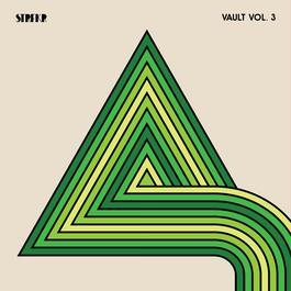ฟังเพลงอัลบั้ม Vault Vol. 3