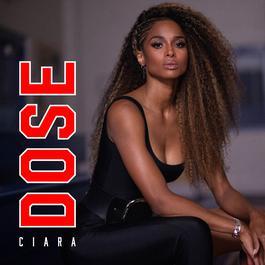 ฟังเพลงอัลบั้ม Dose