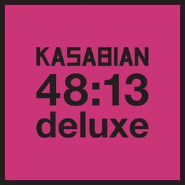 อัลบั้ม 48:13 (Deluxe)