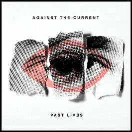 ฟังเพลงอัลบั้ม Past Lives