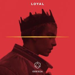 อัลบั้ม Loyal