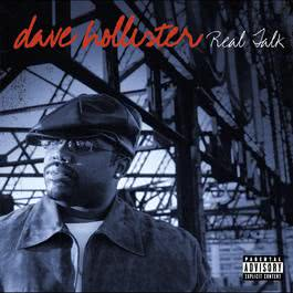 Real Talk 2003 Dave Hollister
